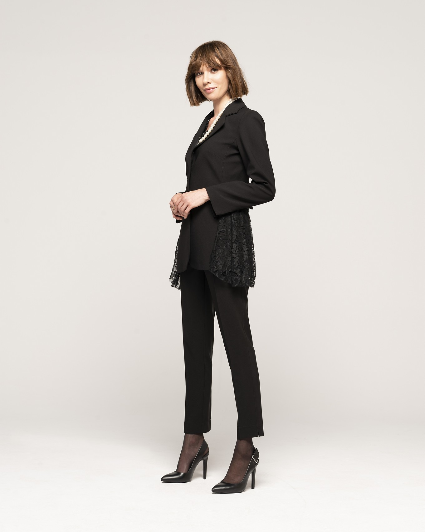 JACKET 613 - TROUSERS 135.jpg