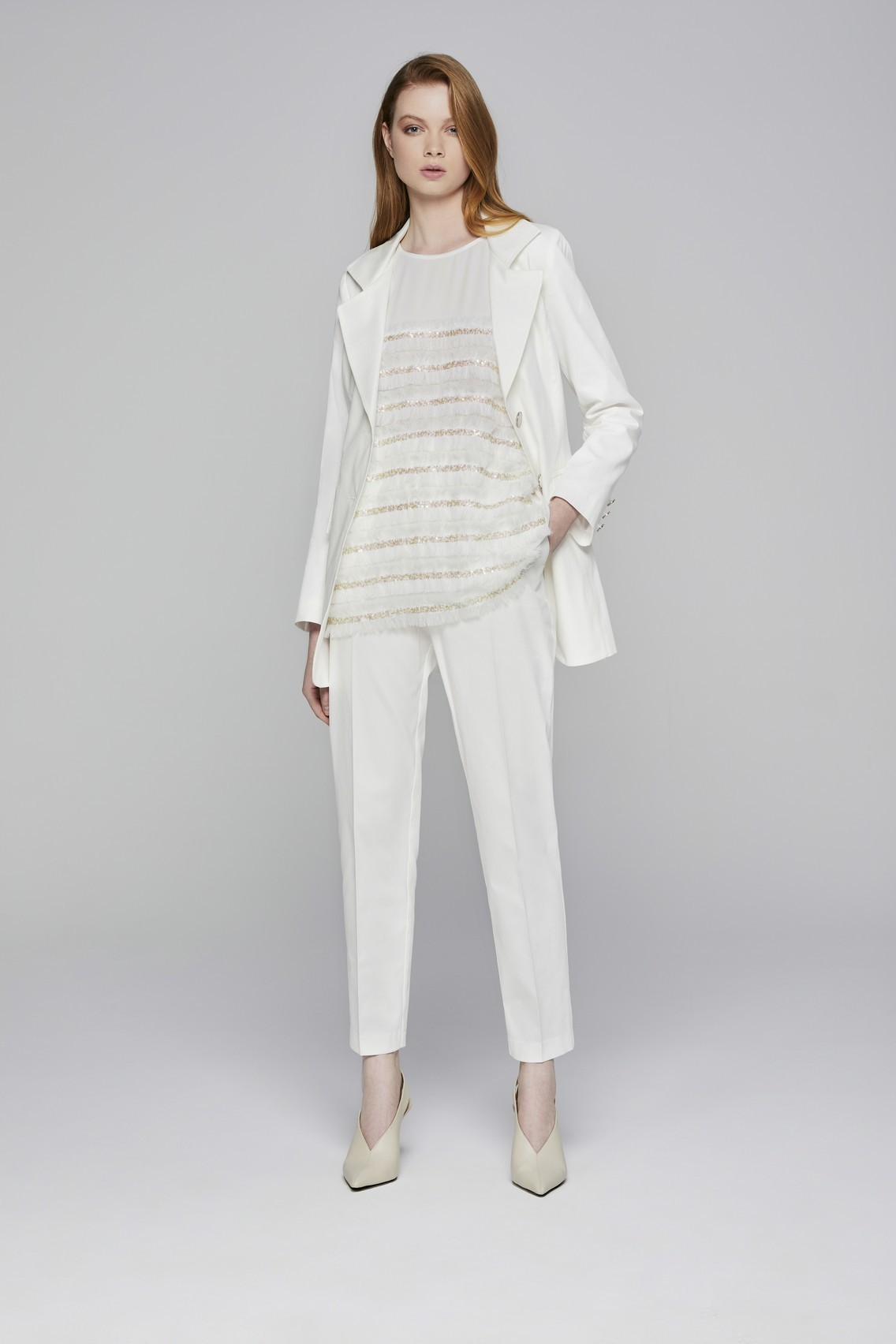 JACKET 614 BLOUSE 260 TROUSERS 125.jpg