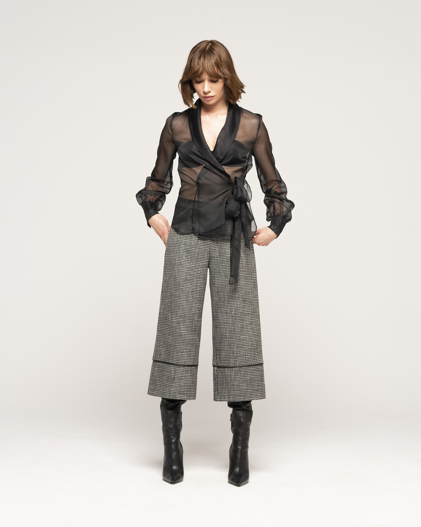 SHIRT 416 - TROUSERS 104.jpg