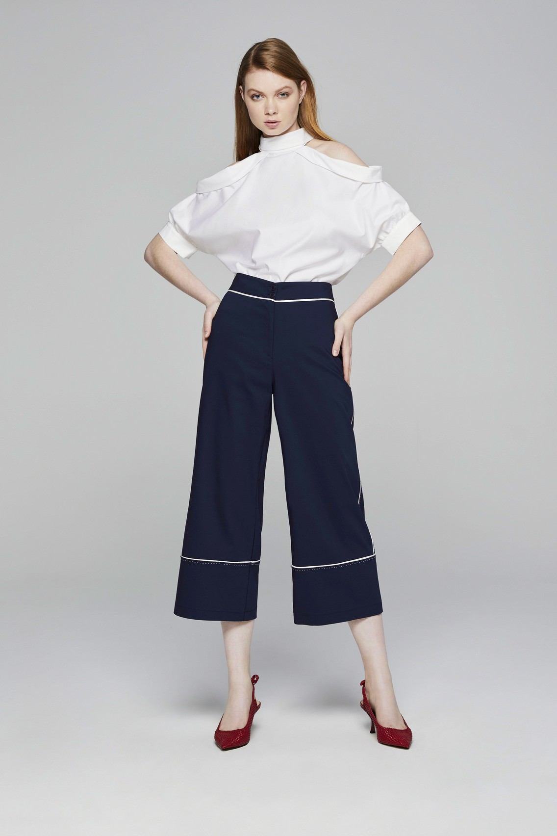 BLOUSE 248 TROUSERS 151.jpg