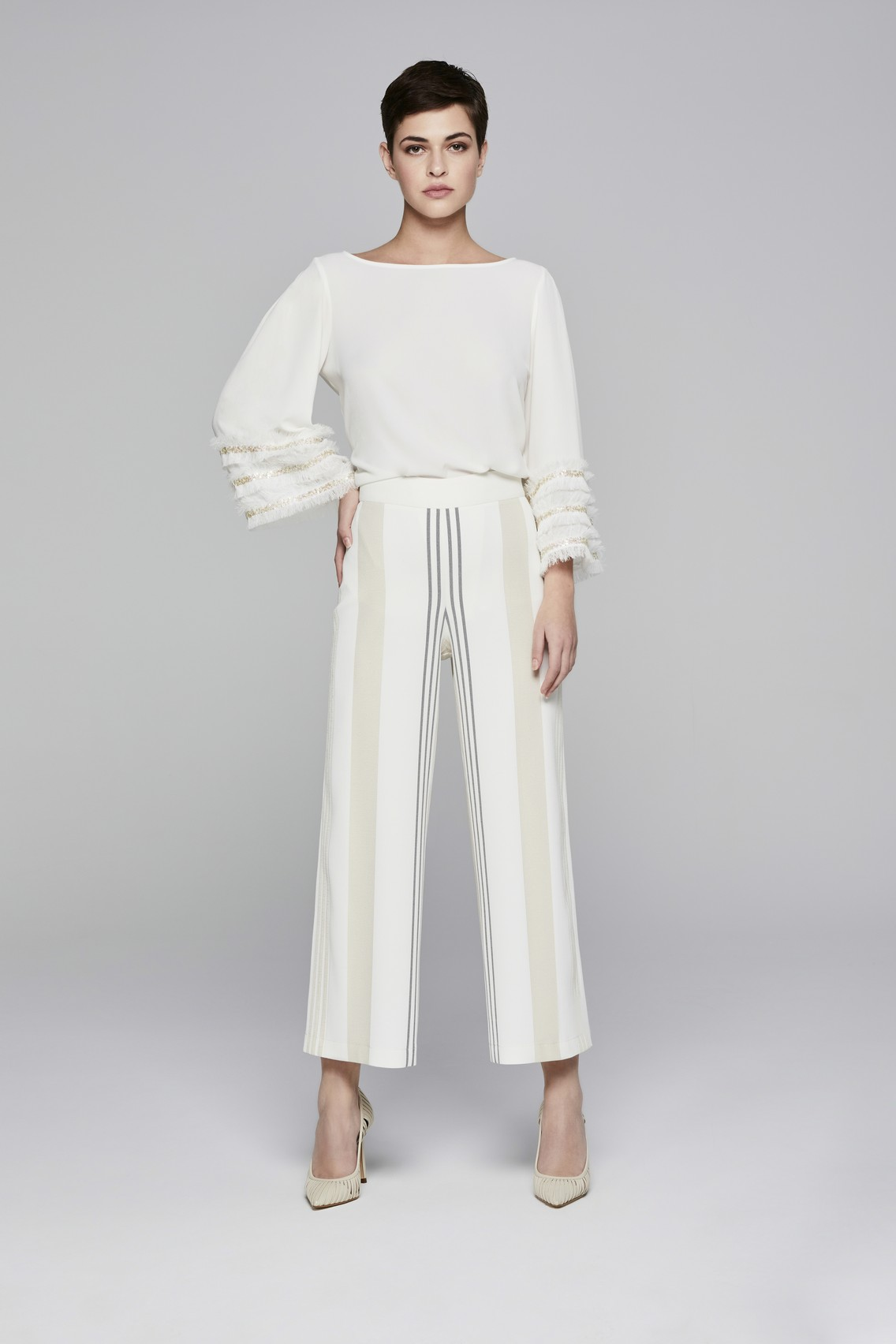 BLOUSE 261 TROUSERS 167.jpg