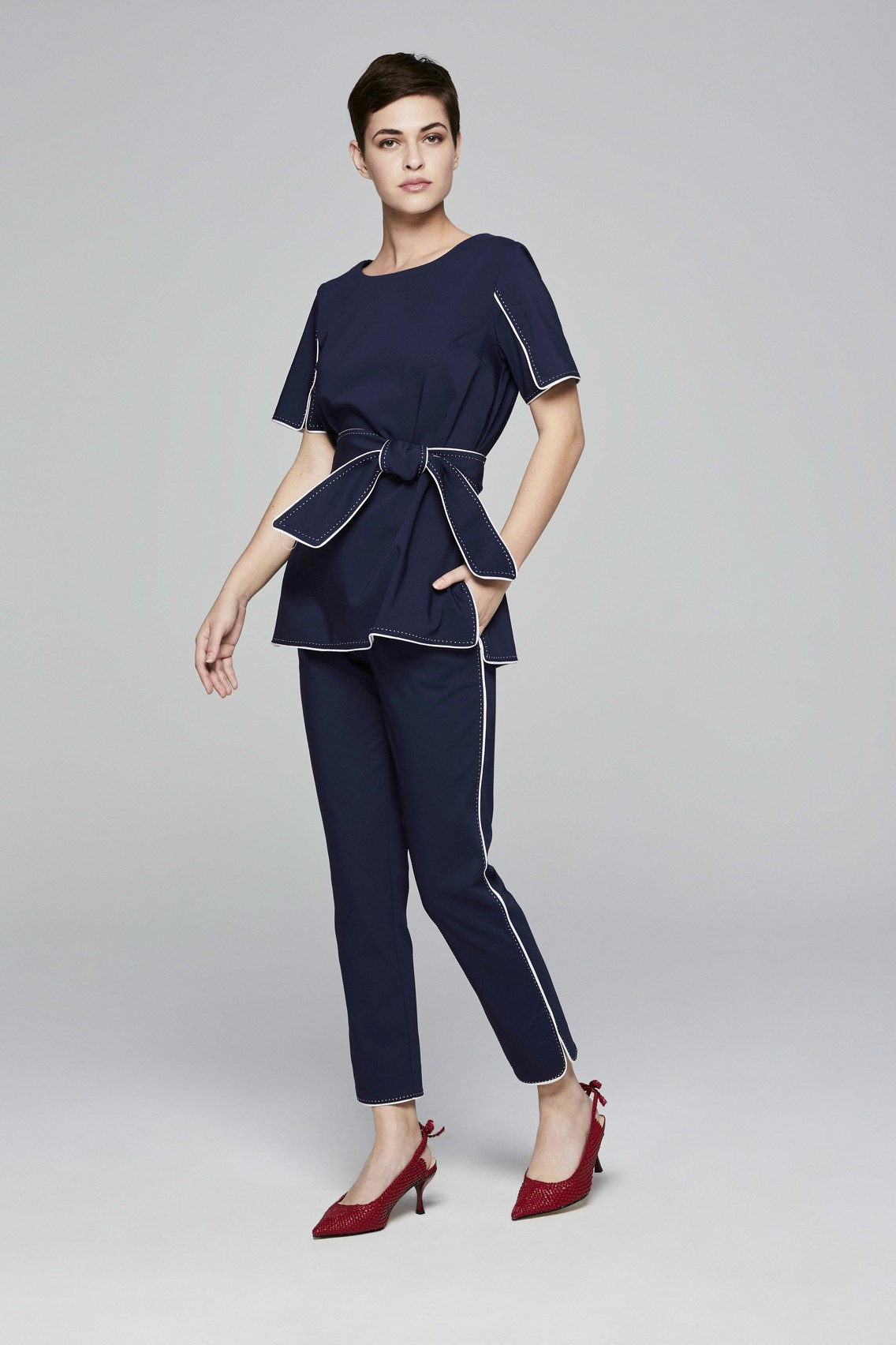 BLOUSE 271 TROUSERS 158.jpg