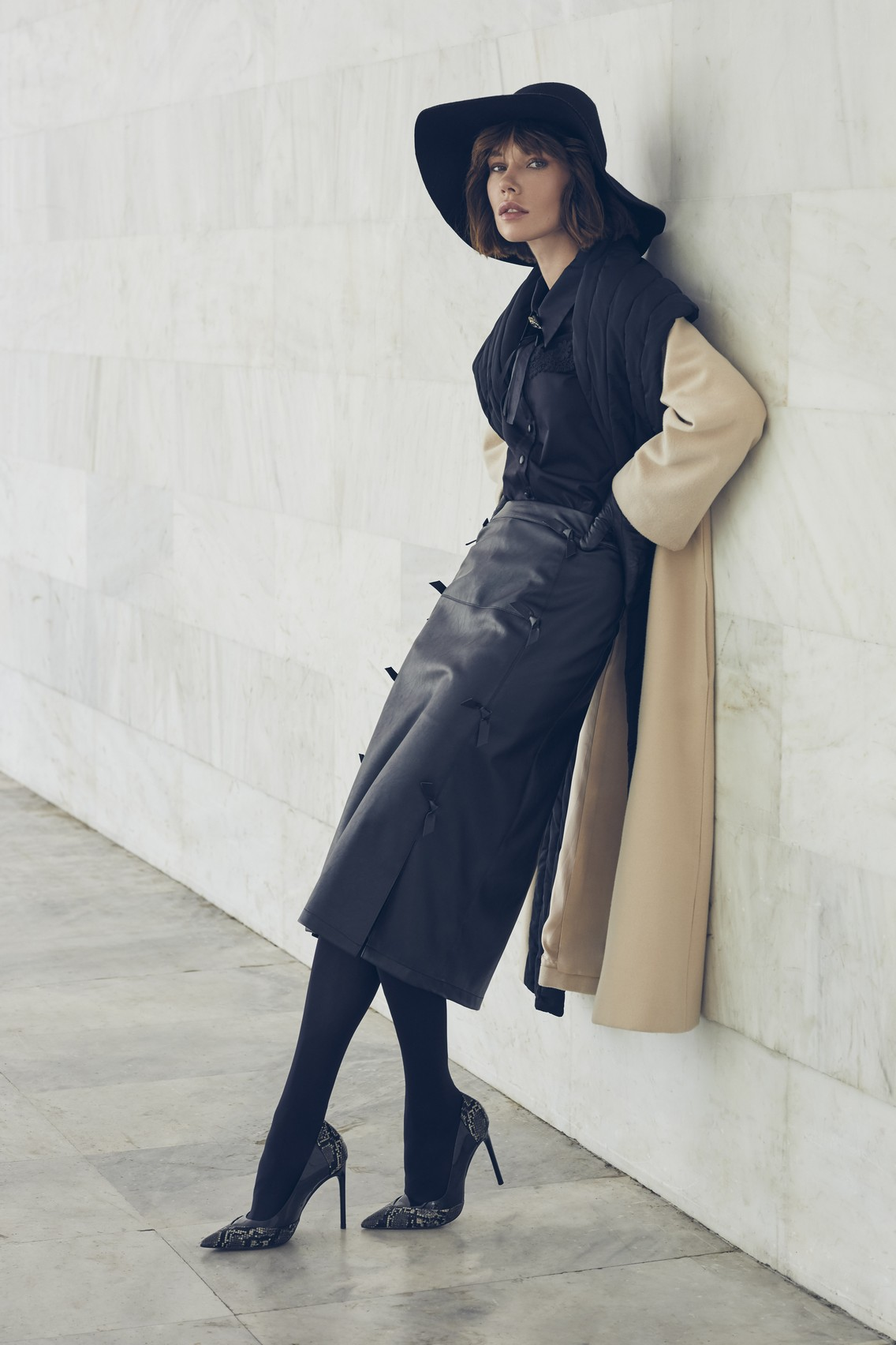 COAT 1002 - SHIRT 410 - SKIRT 304.jpg