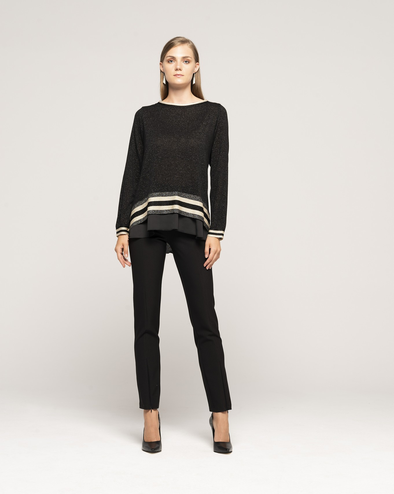 BLOUSE 266 - TROUSERS 127.jpg
