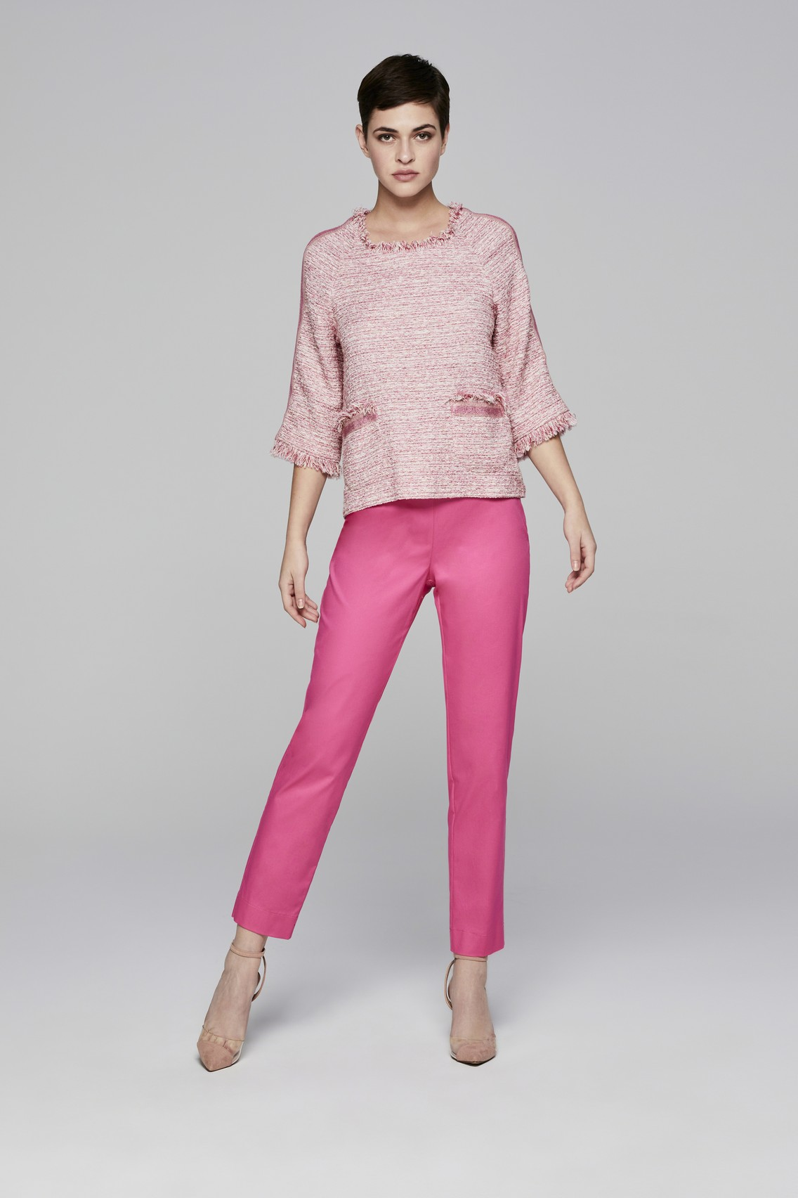 BLOUSE 201 TROUSERS 154.jpg